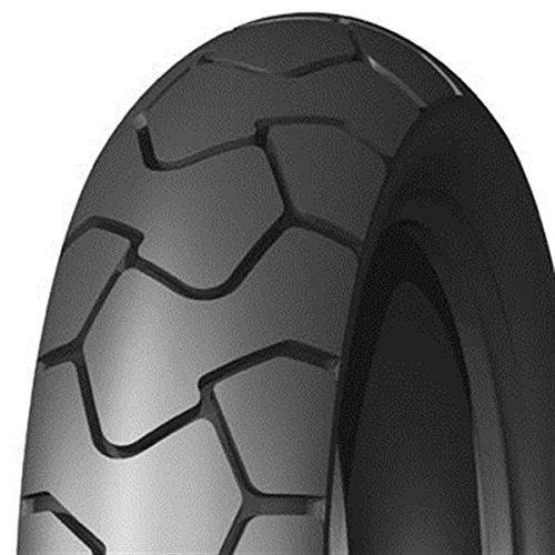 Bridgestone 5032-150/70/R17 69V - E/C/73dB - Ganzjahresreifen