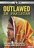 Frontline: Outlawed in Pakistan [Import USA Zone 1]