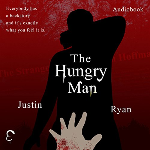 the-hungry-man-a-new-breed-of-horror-short-story