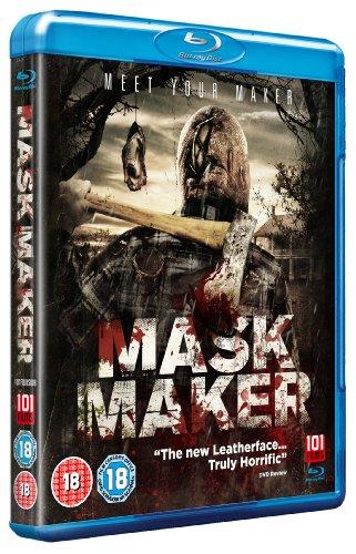 mask-maker-blu-ray