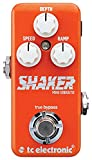 TC Electronic 960809001 Shaker Mini Vibrato