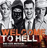 Welcome to Hell: das G20-Musical