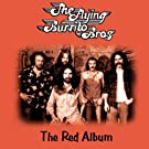 Red Album by Flying Burrito Brothers