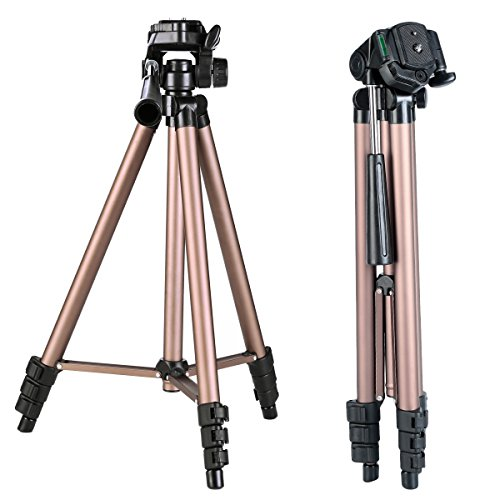 treppiede-leggero-kf-concept-super-mini-treppiede-fotografico-per-camera-compatte-cellulare-con-test