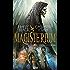 Magisterium - tome 1 : L'épreuve de fer