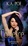 Coalesce (Forevermore, Book Five)