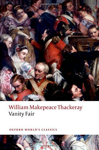 vanity-fair-oxford-worlds-classics-by-william-makepeace-thackeray-11-jun-2015-paperback