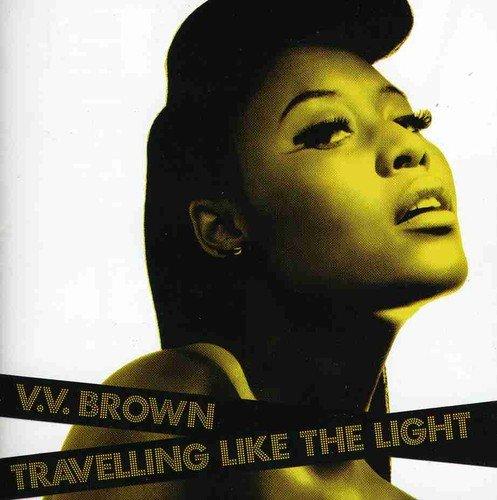 Preisvergleich Produktbild Travelling Like Light