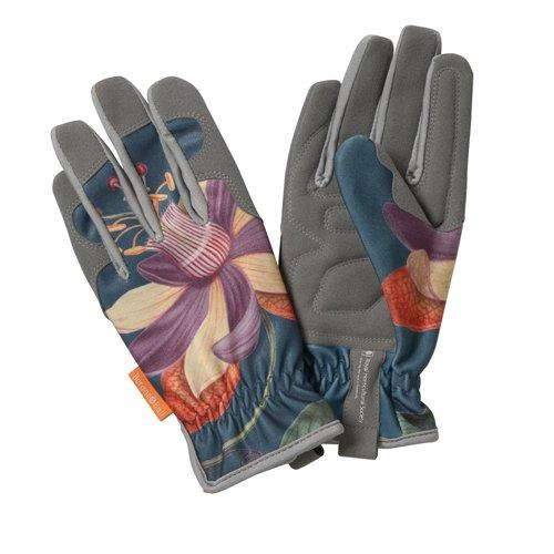 burgon-ball-grh-glovepass-passiflora-gloves