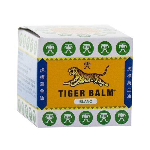 tiger-balm-baume-blanc-pot-de-30-g