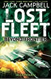 The Lost Fleet: Beyond the Frontier - Guardian (book 3)