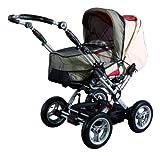 Sunnybaby 10368 - Insektenschutz für Kinderwagen