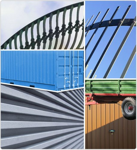 3 70eur kg w900 27kg metalltr gerfarbe t v gepr ft. Black Bedroom Furniture Sets. Home Design Ideas