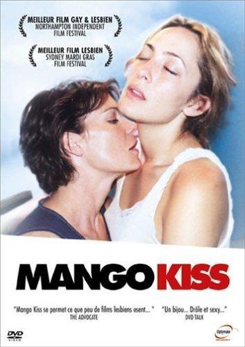 mango-kiss
