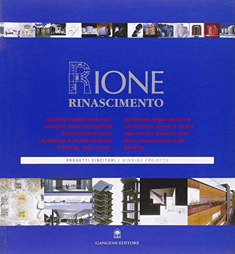 rione-rinascimento-progetti-vincitori-concorso-internazionale-di-idee-per-giovani-architetti-ed-inge