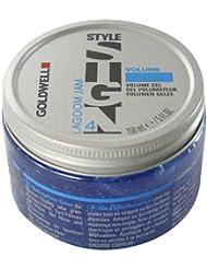 Goldwell Style Sign Lagoom Jam unisex Gel,  150 ml