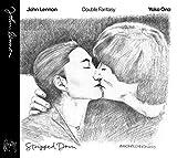 John Lennon: Double Fantasy Stripped Down (Audio CD)