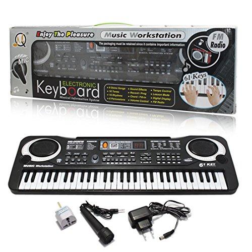 jjonlinestore-flash-sales-small-compact-61-keys-music-electronic-keyboard-key-board-kids-gift-electr