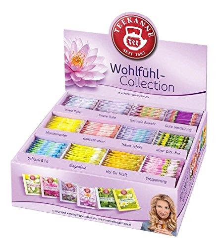 teekanne-wohlfuhl-collection-box-mit-11-verschiedenen-krautertees-1er-pack-1-x-356-g