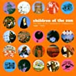 Children of the Sun / Story of Transatlantic Underground 1968-1973