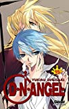 DN Angel - Tome 15