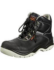 Worksite SS609SM, Chaussures de sécurité hommes