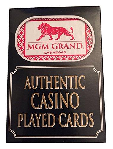 4confezioni-di-carte-dei-pi-famosi-las-vegas-casinos-bellagio-hard-rock-luxor-mgm