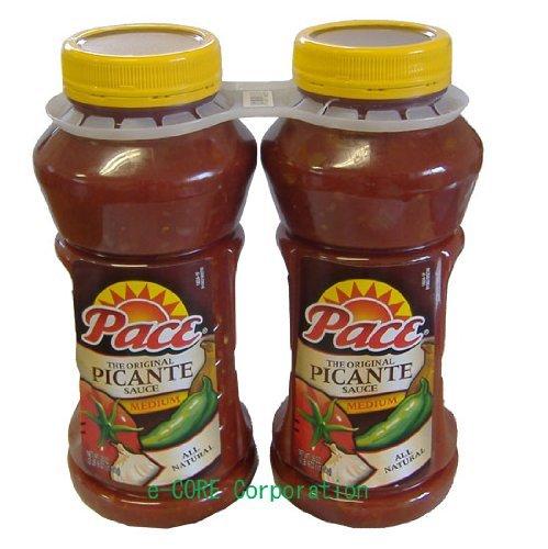 pace-picante-pace-medium-salsa-107kgx2