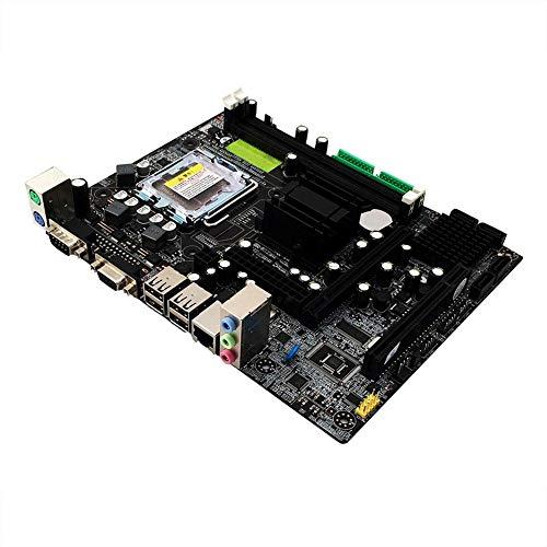 IBaste_Placa Base OrdenadorPlaca Base PC Compatible
