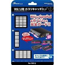 WiiU/WiiU GamePad?????????? ???? [Importación Inglesa]