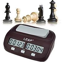 Ckeyin® Digital Chess Clock