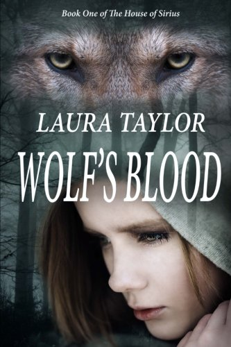wolfs-blood-volume-1-the-house-of-sirius