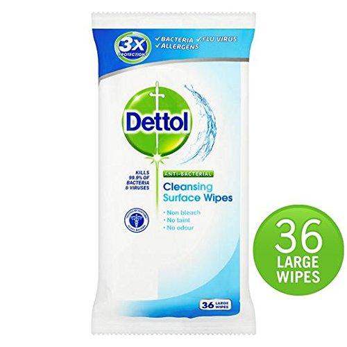 dettol-antibacteriano-superficie-limpiador-wipes-36-unidades-por-paquete