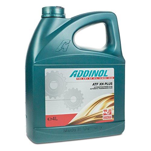addinol-atf-xn-plus-transmission-automatique-fluide-4-l