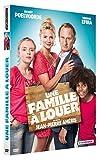 Une famille à louer | Ameris, Jean-Pierre (1961-....). Réalisateur