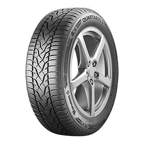 Gomme Barum Quartaris 5 205 55 R16 91H TL 4 stagioni per Auto