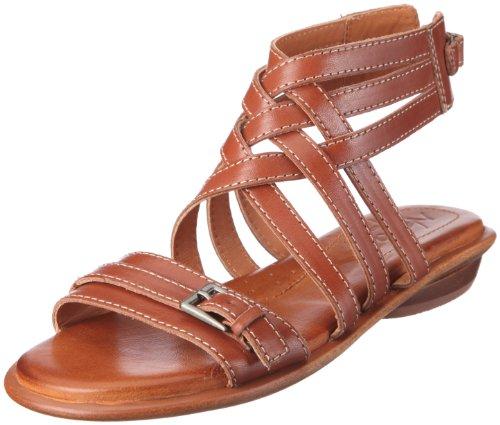 naya-sister-222062-47275003-damen-sandalen-fashion-sandalen-braun-rusty-tan-eu-39-uk-6