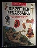 Die Zeit der Renaissance -