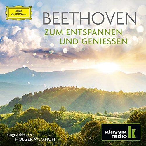 Beethoven - Zum Entspannen und...