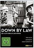 Down by Law (OmU) - Jim Jarmusch