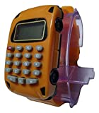 Virat Sports Calculator Watch Collection...