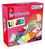 Anaton's Edition Bescherelle - 106743191 - Jeu de Société Educatif