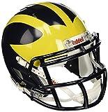 NCAA Speed Mini-Helm, 3002075, Navy