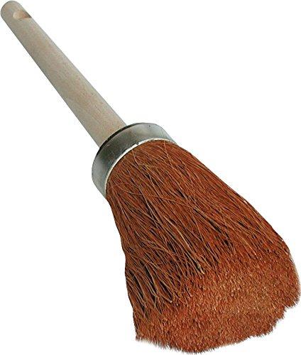 Pinceau mouilleur Outibat - Diamètre 60 mm