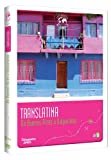 Echappées Belles : Translatina - De Buenos Aires à Valparaiso
