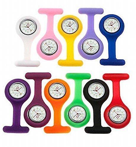 freshgadgetz-1-ensemble-de-montre-en-silicone-carters-couleur-aleatoire
