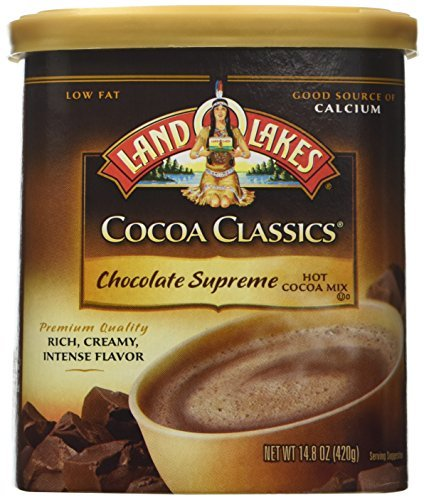 land-olakes-hot-cocoa-classics-mix-chocolate-supreme-large-148-oz-size-2-pack-by-n-a