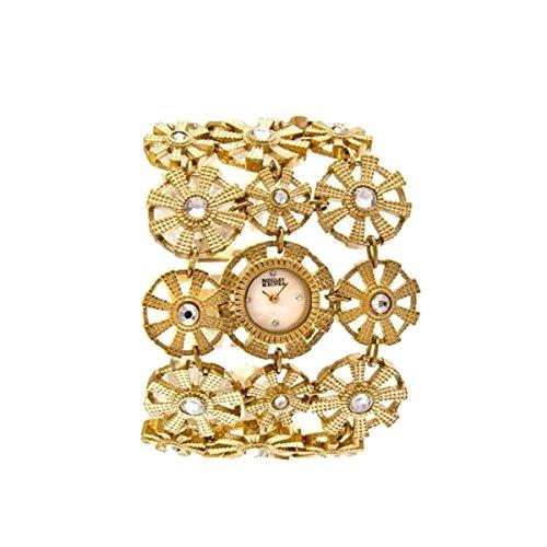 badgley-mischka-ladies-watch-quartz-analog-casual-quartz-watch-ba-1146mpgb