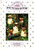 The Brambly Hedge Pattern Book by JILL BARKLEM' 'SUE DOLMAN (1984-05-03)