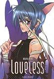 Loveless Vol.2